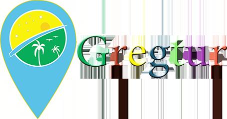 Gregtur Tourism